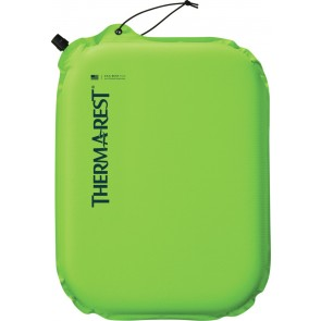 Therm-A-Rest Lite Seat Green-20
