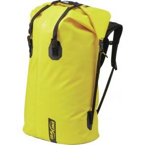 Sealline Boundary Pack 115L Yellow-20