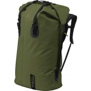 Sealline Boundary Pack 65L Olive-20