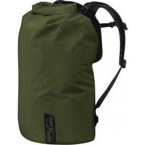 Sealline Boundary Pack 35L Olive-20