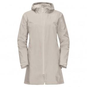 Jack Wolfskin Jwp Coat W winter pearl-20