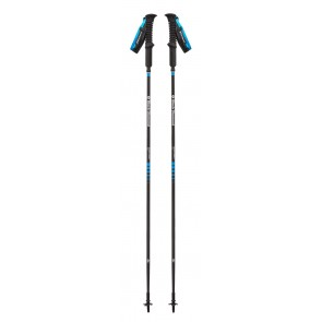 Black Diamond Distance Carbon Z Z-Poles-20