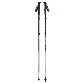 Black Diamond Women's Distance Flz Z-Poles-20