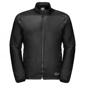 Jack Wolfskin Jwp Thermic One Jacket M black-20