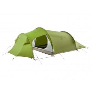 VAUDE Arco XT 3P mossy green-20
