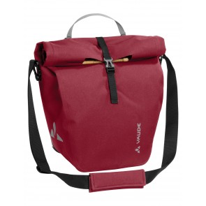 VAUDE Comyou Back Single darkred-20