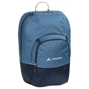 VAUDE Cycle 22 marine-20