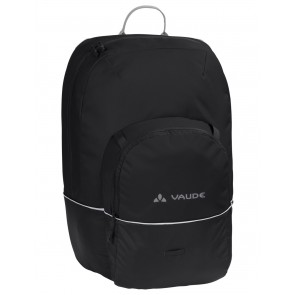 VAUDE Cycle 28 black uni-20