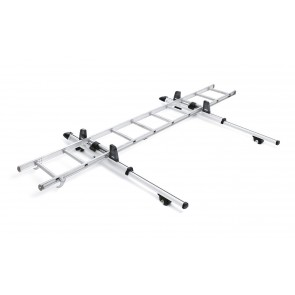 THULE Ladder Lift (Replace 311000)-20