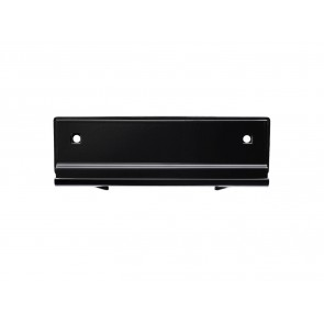 THULE Artificial raingutter 542-20