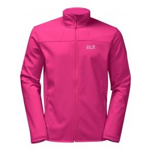 Jack Wolfskin Northern Pass Women pink peony-20