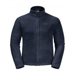 Jack Wolfskin Moonrise Jacket Men night blue-20