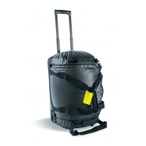 Tatonka Barrel Roller M black-20