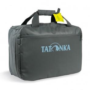 Tatonka Flight Barrel titan grey-20