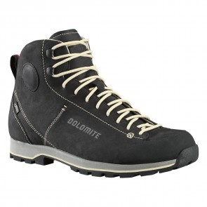 Dolomite 54 High Fg GTX Black-20