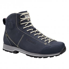 Dolomite 54 High Fg GTX 10 Blue Navy-20