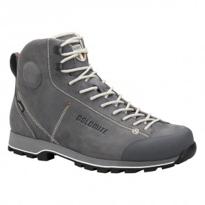 Dolomite 54 High Fg GTX Gunmetal Grey-20