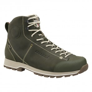 Dolomite 54 High Fg GTX Ivy Green-20