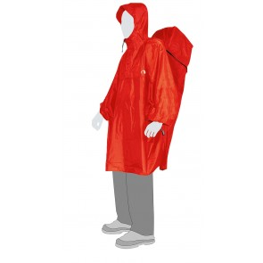 Tatonka Cape XL red-20