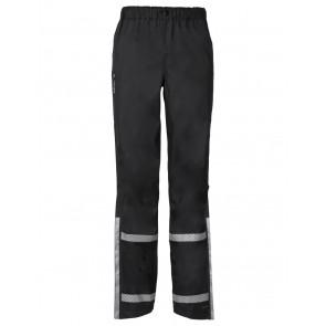 VAUDE Women's Luminum Pants black-20