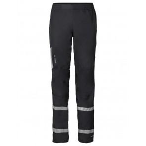 VAUDE Women's Luminum Performance Pants black-20