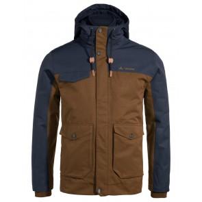 VAUDE Men's Manukau Jacket umbra-20
