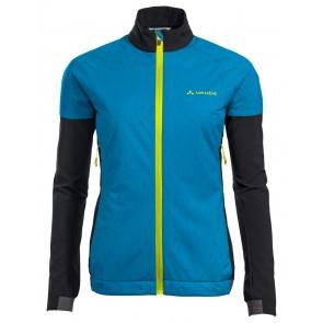 VAUDE Women's Primasoft Jacket II icicle-20