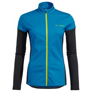 VAUDE Women's All Year Moab Shirt icicle-20