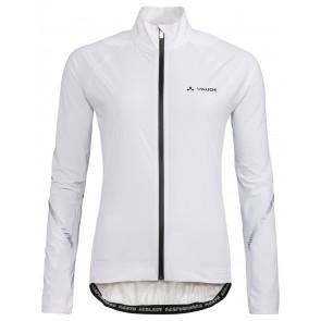 VAUDE Women's Vatten Jacket white-20