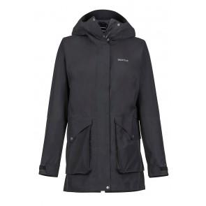 Marmot Women's Wend Jacket Black-20