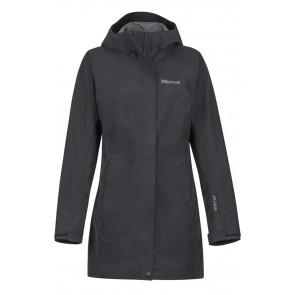 Marmot Wm's Essential Jacket Black-20