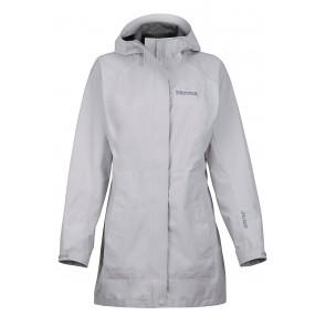Marmot Women's Essential Jacket Platinum-20