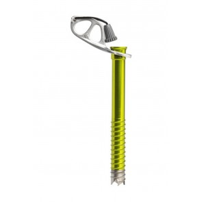 Black Diamond Ultralight Ice Screw 19Cm NO COLOR-20