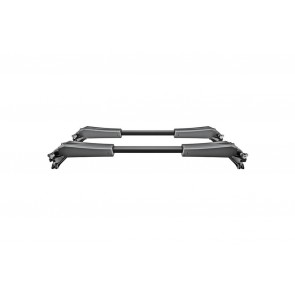 THULE Board Shuttle-20