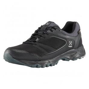 Haglofs Haglofs Trail Fuse GT Men 11,5 True black-20