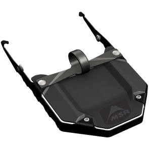 MSR Revo Tail Black-20