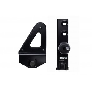 THULE Ladder carrier 548-20
