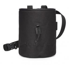 Black Diamond Mojo Chalk Bag Black-20
