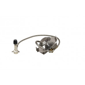 Trangia Gas burner GB74-20