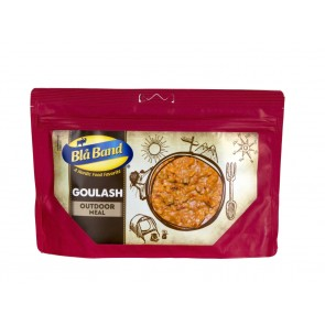 Bla Band Goulash (5 Pack)-20