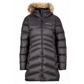 Marmot Women's Montreal Coat Black-20