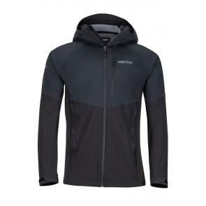 Marmot ROM Jacket Black-20