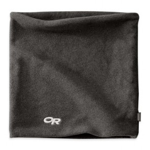 Outdoor Research Charcoal-20
