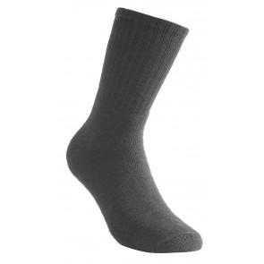 Woolpower Socks Classic 200 (5 Pack) Grey-20
