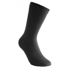 Woolpower Socks Classic 400 (5 Pack) Black-20