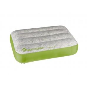 Sea To Summit Aeros Down Pillow Large Lime-20