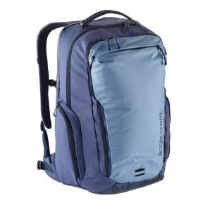 Eagle Creek Wayfinder Backpack 40L arctic blue-20