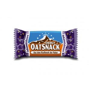 OatSnack Energy Johannisbeere (30 Pack)-20