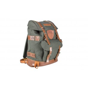 Grivel Backpack Grivel 200 Grey-20