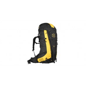 Grivel Backpack Alpine Pro 40+10-20